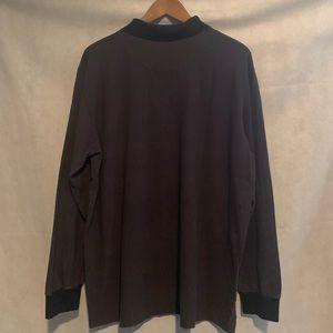 Polo by Ralph Lauren Shirts - Polo by Ralph Lauren Long sleeves men's shirt XL